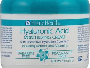 Home-Health-Hyaluronic-Acid-Moisturizing-Cream-Fragrance-Free-318858120567